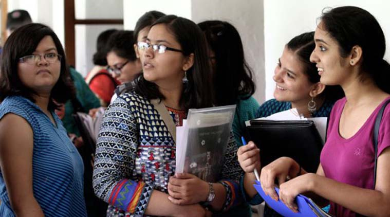Gujarat: Govt endorses 754 examination subjects, gives help of Rs 6.81 cr