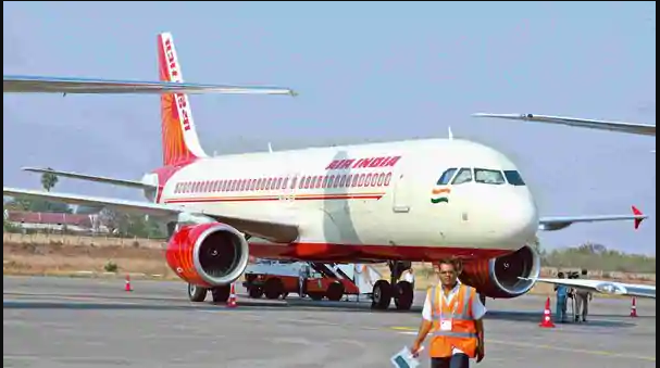 Gujarat Seaplane tickets selling quickly; which courses may SpiceJet open straightaway